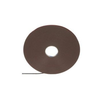 3M Adhesive Dan Tape 3M DOUBLE TAPE GT 7108 UK10MMX33M 1 3m_press_sen_acryl_foam_gt7108_gr_0_8mm