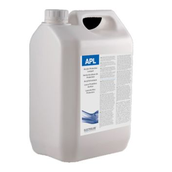 Electronics APL Acrylic Protective Lacquer 1 acrylic_protective_lacquer