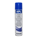 APL400H ACRYLIC CONFORMAL COATING