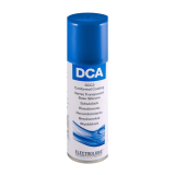DCA200H SCC3 CONFORMAL COATING
