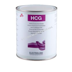 Electronics HCG Highly Conductive Grease 1 highly_conductive_grease