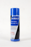 HIMAX Paintable Mould Release B11 450ml  550ml