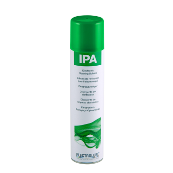 Electrolube IPA200 ELECTRONIC CLEANING SOLVENT 200ML 1 ipa_electronic_cleaning_solvent_200ml