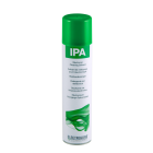 IPA200 ELECTRONIC CLEANING SOLVENT 200ML