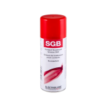 SGB  2GX Contact Treatment Grease